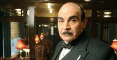 One of the biggest surprises in Agatha Christie's Murder on the Orient Express is that it was based on a horrific real-life kidnap and murder