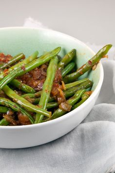 Home Recipes, Veggie Recipes, Asian Recipes, Great Recipes, Chicken Recipes, Healthy Recipes, Asian Kitchen, Indonesian Food, Indonesian Recipes