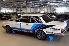 Image result for australian group n touring cars