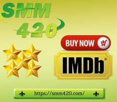 Buy Original IMDB Rating to rank your movie. It is one of the best wayto promote your movie. You will get so much benefit if you buy original IMDb rating. Internal Control, Improve Yourself, Make It Yourself, Accounting, Benefit, Movie, This Or That Questions, Iphone, The Originals
