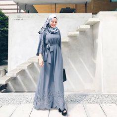 motivasi hijab #motivasihijab | hijaber life style #hijaberlifestyle