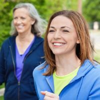 Caregiver Exercise: Fun Exercises to Help Caregivers Stay Healthy - AgingCare.com