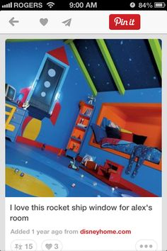 Buzz Lightyear Toddler Bed Walmart Buzz Lightyear Room Complete