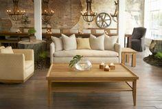 La Maison 17 decoración-interiorismo