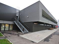 architecte batiment industriel fournier mobalpa 002