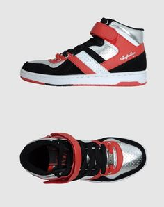 sneakers de-schoenen
