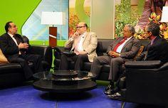 Destacan temas Rendición de Cuentas del presidente Danilo Medina   NOTICIAS AL TIEMPO
