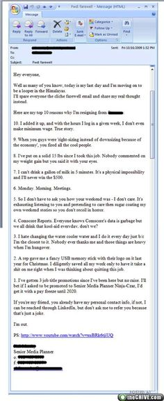 Resigning from Adulthood Funny Pinterest
