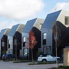 Výsledek obrázku pro www.alisonbrooksarchitects.com