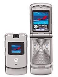 Motorola Razr V3 Specs & Price http://whatmobiles.net/motorola-razr-v3-specs-price/