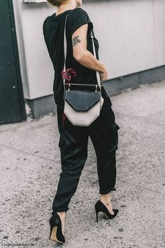 nyfw-new_york_fashion_week_ss17-street_style-outfits-collage_vintage-retro_glosses-black_outfit-m2matellier