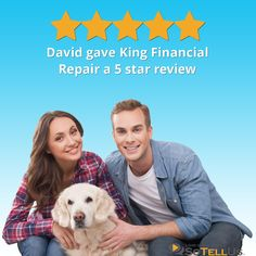 Roger A gave New You Financial Services a 5 star rating Chiropractic Wellness, Star Rating, New You, Clean House, A Team, Digital Marketing, Gay, How Are You Feeling, Stars