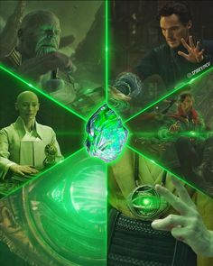 Marvel Comics Superheroes, Mcu Marvel, Marvel Actors, Marvel Characters, Marvel Movies, Mind Stone, Overwatch Wallpapers, Avengers Art, Marvel Infinity