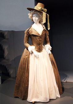 1750-redingote