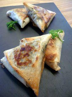 No Salt Recipes, Cooking Recipes, Asian Recipes, Healthy Recipes, Ethnic Recipes, Bon Appetit, Food To Make, Seafood, Spicy