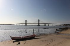 Ponte Aracaju Barra dos Coqueiros dos Coqueiros