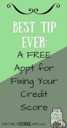Do you have terrible credit? In this post I review an app to easily help you fix