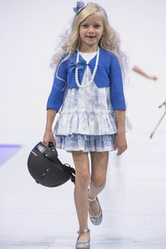 Moda para Niños y Niñas: Ropa de Moda para Niños de Liolio