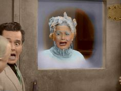 I Love Lucy in color - Page 10 - Sitcoms Online Message Boards - Forums I Love Lucy Episodes, Tv Episodes, I Love Lucy Show, My Love, Lucille Ball Desi Arnaz, Lucy And Ricky, Online Message, Brown Eyed Girls, Classic Tv