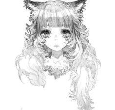 [drawr] またよし