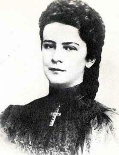 SissiEmpress24's blog - Page 2 - La vie de la rebelle imperatrice:Elisabeth d'Autriche... - Skyrock.com