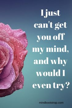 Here are best romantic love quotes and sayings for Valentine's Day that can be used both in cards and love letters. Romantic Quotes For Her, Love Quotes For Him, Romantic Sayings, Love Can, Love You More Than, Flirting Quotes Dirty, You Are My Life, Couple Quotes, Son Quotes