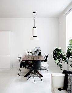 12-deko-home-photo-krista-keltanen-01