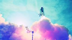 The Deceptively Simple Type Of Question Every Interviewer Needs To Know — Fast Company Need To Know, Interview, Clouds, This Or That Questions, Type, World, Simple, Outdoor, Entrepreneur