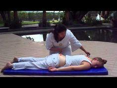 Elimina el Dolor del Nervio Ciatico Remedios Rapida, con este Espectacular Ejercicio - YouTube