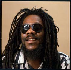 Today the Certified Reggae Drivetime Show on Mystic Radio, Mixmaster J brings yo. - Greatest Artists of the Reggae Artists, Rock Artists, Music Artists, Dancehall Reggae, Reggae Music, John Holt, Dennis Brown, Jah Rastafari, Dance Hall