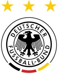 Soccer = Fußball #Mannschaft #Fußball
