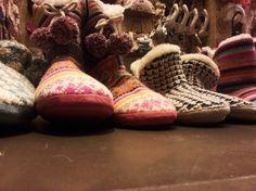 Nu toți papucii sunt de dat!