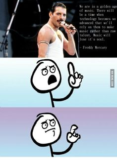 Billedresultat for freddie mercury meme - Coldplay Funny - Coldplay Funny meme - - Billedresultat for freddie mercury meme The post Billedresultat for freddie mercury meme appeared first on Gag Dad. Billedresultat for freddie mercury meme Queen Freddie Mercury, Freddie Mercury Meme, Glee Cast, Brenda Song, Humor Videos, Retro Humor, Freddie Mercury Zitate, Queen Meme, Queen Band