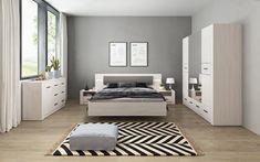 My Dream Home, Oahu, Mattress, Furniture, Design, Home Decor, My Dream House, Decoration Home, Room Decor