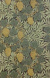 Morris Fabrics