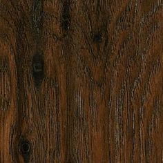Dupont Laminate Flooring bronze finish random slate laminate flooring sample 5 in x 7 in take home sample embossed in register texture matches the look of real slate and helps Bruce Hickory Homestead Brown 8 Mm Thick X 492 In Wide X 4724 In Length Laminate Flooring