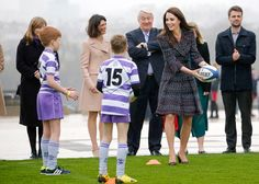 kate-middleton-rugby-paris