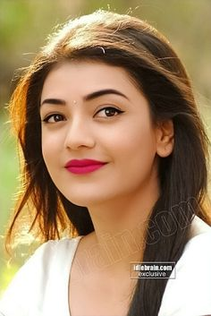 Marvel Hindi Movies Kajal Aggarwal photography and beautiful pictures Real Indian Girls, Beautiful Girl Indian, Most Beautiful Indian Actress, Beautiful Bride, Beautiful Women, India Beauty, Indian Actresses, Beauty Women, Beautiful Pictures
