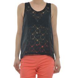 Miniprix Pinterest Camisole Top, Tank Tops, Casual, Women, Fashion, Moda, Halter Tops, Fashion Styles, Fashion Illustrations