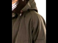Mens Barbour Classic Bedale Waxed Jacket - in exclusive Barbour Mediumweight Sylkoil with pure Cotton Barbour Tartan lining. Wax Jackets, Barbour, Tartan, Catwalk, Pure Products, Lifestyle, Videos, Classic, Youtube
