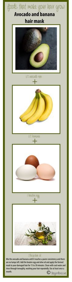 How Make Your Hair Grow Faster By Dr Oz