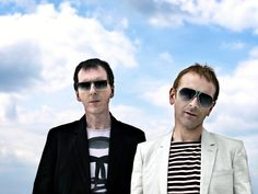 Underworld, Musical Director 2012 Olympics—Let The Games Begin. Band Pictures, Classic Sports Cars, Album Releases, News Track, Hd Backgrounds, House Music, Opening Ceremony, Electronic Music