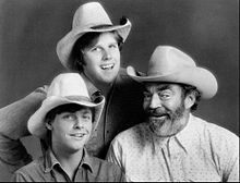 Texas Wheelers cast.JPG