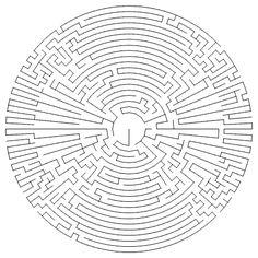 circular_horizontal_bias.png (461×461)