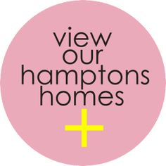 Hamptons Style and Contemporary new home Builder - Brisbane and Gold Coast Design, interiors, build Hamptons Style Homes, Hamptons House, The Hamptons, Hampton Beach, Hampton Style, White Lions, New Home Builders, Gold Coast, Woodwork