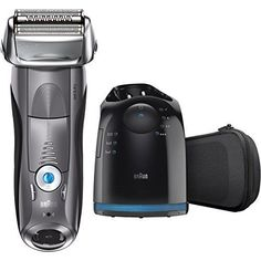 Looking for Braun Series 7 Electric Foil Shaver Clean&Charge Station, 1 Count ? Check out our picks for the Braun Series 7 Electric Foil Shaver Clean&Charge Station, 1 Count from the popular stores - all in one. Best Electric Razor, Best Electric Shaver, Electric Razors, Black Queen, Braun Electric Shavers, Braun Shaver, Foil Shaver, Cyber Monday Deals, Wet And Dry