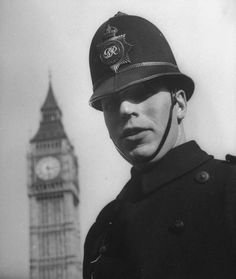 Marriage: London Police Tell Yoruba Women Home Truth Uk History, London History, British History, Halloween Pin Up, Vintage Halloween, Police Uniforms, Police Officer, The Magicians Nephew, London Police