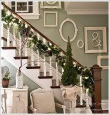 backless frames, nice contrast of white frames against coloured walls