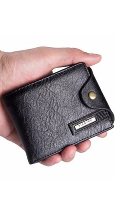 0f22dca43f8f 12 Fascinating Fossil wallet images