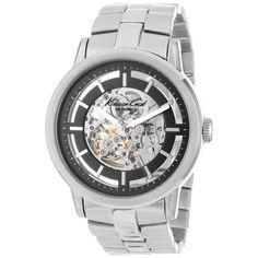 Reloj Kenneth Cole IKC3925